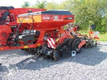 secí stroj Kuhn Speedliner C3000