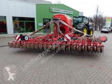 Kuhn ESPRO 6000R seed drill