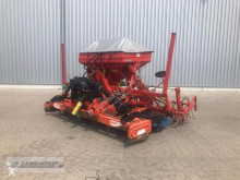 Maschio Gaspardo Accord DL Maschio DM