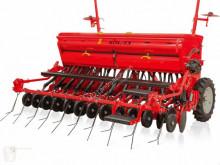 Utilaj de însămânţat MD Landmaschinen Rol-Ex Drillmaschine (mit & ohne Dngemittelgeber)