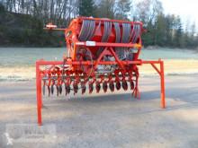 Kuhn Venta EC 300 seed drill
