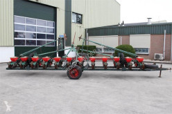 Vicon Monozentra sugar beets seeder used precision seed drill