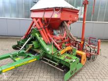 Amazone KE 302 Combinado de semear usado