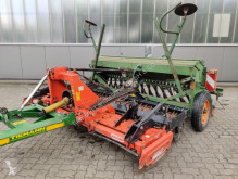 Semeador Combinado de semear Amazone D8-30 SUPER