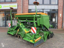 Combinado de semear Amazone KX 3001 & Cataya 3000 Super