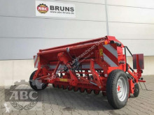 Kuhn PREMIA 300 24 MD new Combine drill