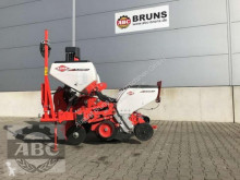 Precisiezaaimachine Kuhn PLANTER 3 M