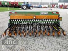 Combiné de semis Amazone D7-30 SPEZIAL 2