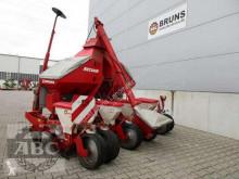 sembradora Kverneland OPTIMA 4M 6 RHG