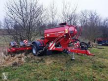 Sembradora Sembradora monograno sembradora de precisión Horsch Maestro 12 CC
