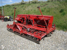 Stegsted used Precision Seeder