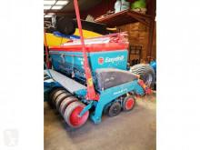 sembradora Sembradora directa usada
