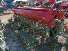 Nodet-Gougis GC 4M used Conventional-Till Seed Drill