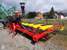 Väderstad used Precision Seeder