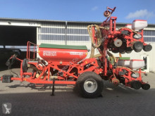 Maschio Gaspardo used Precision Seeder