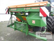 Amazone gebrauchte Einzelkornsämaschine
