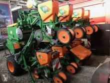 Amazone gebrauchter Einzelkornsämaschine