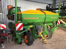Amazone Precision Seeder