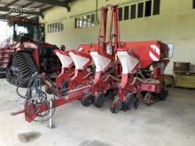 Accord precision seed drill Optima e-drive 8reihig