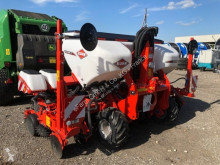 Kuhn used Precision Seeder
