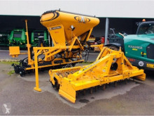 Agrisem used Combine drill