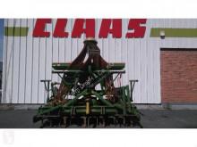 Amazone Egyedi-magtartályos vetőgép