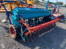 Sulky used Precision Seeder