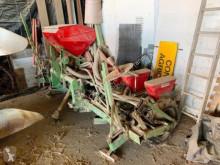 sembradora Sembradora monograno Nodet-Gougis