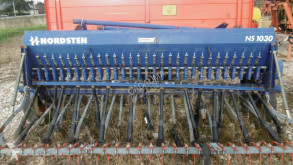 Nordsten NS 1030-305 used Conventional-Till Seed Drill
