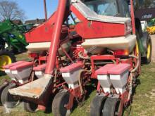 Kverneland 6-reihig seed drill used