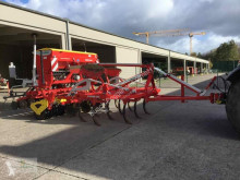 Pöttinger Vitasem 302 ADD seed drill used