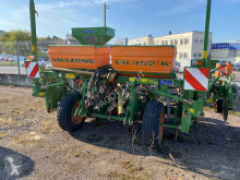 Amazone ed 452 used Precision Seeder