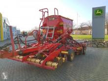 Väderstad Rapid RDA 300 S gebrauchte anderweitige Sämaschine