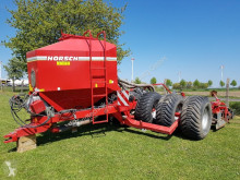 Horsch PRONTO 6KE mit Amazone KG 6001-2 seed drill used
