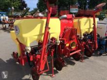 Kverneland gebrauchte Einzelkornsämaschine