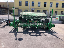 Sfoggia used Precision Seeder