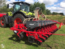 Horsch tweedehands Precisiezaaimachine