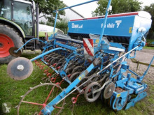Lemken used Precision Seeder