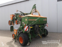 Amazone used Precision Seeder