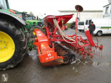 Kverneland used Combine drill