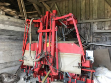 Becker Precision Seeder