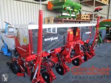 Nc Rotoland Maxi 5 DT 3000 neu Einzelkornsämaschine