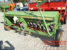 semeador Amazone D 8 30 Special
