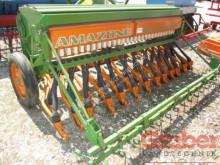 semeador Amazone D 8-30 Special