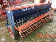 Nordsten CLG 250 Sämaschine gebrauchte