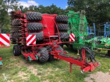 Combiné de semis Kverneland U-Drill 6000