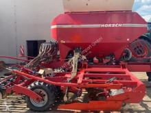 Combiné de semis Horsch Pronto 6DC PPF