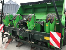 Nc seed drill used