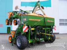 Amazone used Precision Seeder