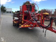 Sembradora nc Väderstad Rapid RDA 400S usada